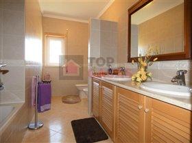 Image No.9-Maison de 3 chambres à vendre à Caldas da Rainha