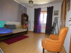 Image No.12-Maison de 3 chambres à vendre à Caldas da Rainha