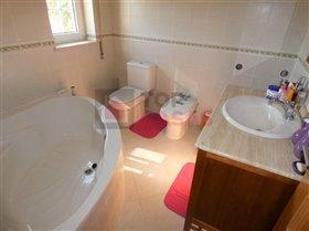 Image No.13-Maison de 3 chambres à vendre à Caldas da Rainha