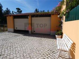 Image No.14-Maison de 3 chambres à vendre à Caldas da Rainha