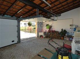 Image No.15-Maison de 3 chambres à vendre à Caldas da Rainha