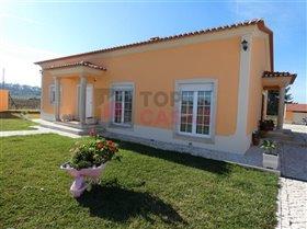 Image No.16-Maison de 3 chambres à vendre à Caldas da Rainha