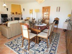 Image No.5-Maison de 3 chambres à vendre à Caldas da Rainha