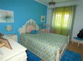 Image No.8-Maison de 3 chambres à vendre à Caldas da Rainha