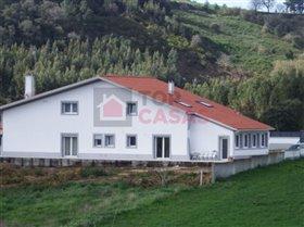 Image No.0-Maison de 6 chambres à vendre à Santa Catarina