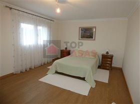 Image No.9-Maison de 6 chambres à vendre à Santa Catarina