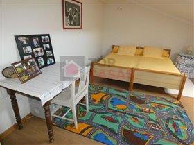 Image No.12-Maison de 6 chambres à vendre à Santa Catarina