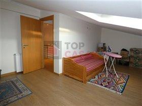 Image No.15-Maison de 6 chambres à vendre à Santa Catarina