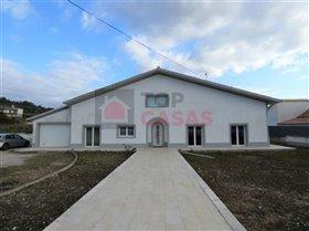 Image No.16-Maison de 6 chambres à vendre à Santa Catarina