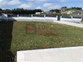 Image No.1-Maison de 6 chambres à vendre à Santa Catarina