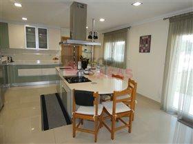 Image No.5-Maison de 6 chambres à vendre à Santa Catarina