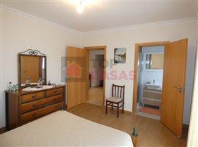 Image No.6-Maison de 6 chambres à vendre à Santa Catarina