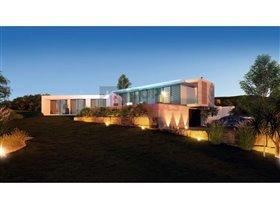 Image No.10-Maison de 3 chambres à vendre à Caldas da Rainha