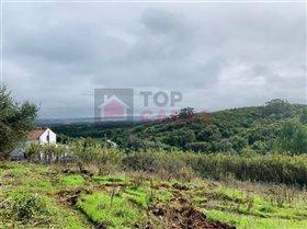 Image No.11-Maison de 3 chambres à vendre à Caldas da Rainha