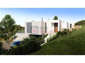 Image No.6-Maison de 3 chambres à vendre à Caldas da Rainha