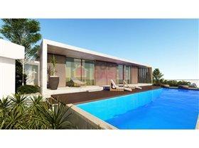 Image No.7-Maison de 3 chambres à vendre à Caldas da Rainha