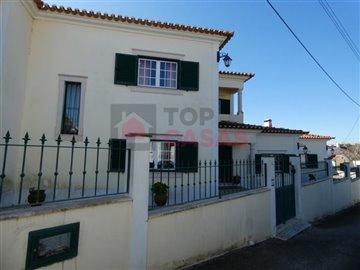 1 - Carvalhal, House