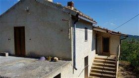 Image No.0-Villa / Détaché de 2 chambres à vendre à Gessopalena