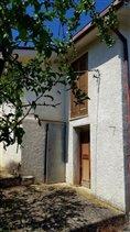 Image No.11-Villa / Détaché de 2 chambres à vendre à Gessopalena
