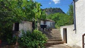 Image No.13-Villa / Détaché de 2 chambres à vendre à Gessopalena