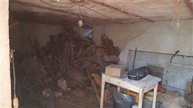 Image No.15-Villa / Détaché de 2 chambres à vendre à Gessopalena