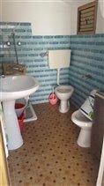 Image No.16-Villa / Détaché de 2 chambres à vendre à Gessopalena