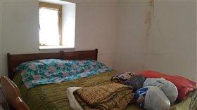 Image No.17-Villa / Détaché de 2 chambres à vendre à Gessopalena