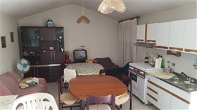 Image No.18-Villa / Détaché de 2 chambres à vendre à Gessopalena