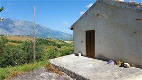 Image No.7-Villa / Détaché de 2 chambres à vendre à Gessopalena