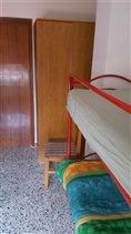 Image No.10-Maison de ville de 2 chambres à vendre à Gessopalena
