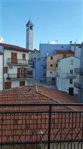 Image No.3-Maison de ville de 2 chambres à vendre à Gessopalena