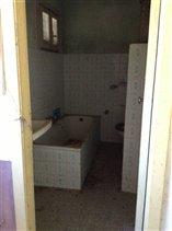 Image No.9-Terre de 5 chambres à vendre à Casoli