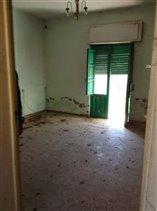 Image No.10-Terre de 5 chambres à vendre à Casoli