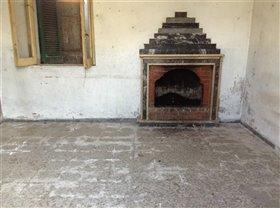 Image No.13-Villa / Détaché de 5 chambres à vendre à Casoli