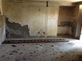 Image No.14-Terre de 5 chambres à vendre à Casoli