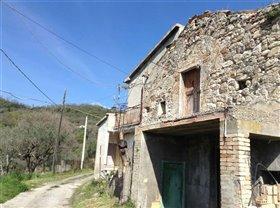 Image No.15-Terre de 5 chambres à vendre à Casoli