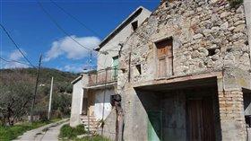 Image No.18-Villa / Détaché de 5 chambres à vendre à Casoli