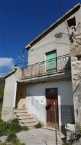 Image No.2-Terre de 5 chambres à vendre à Casoli