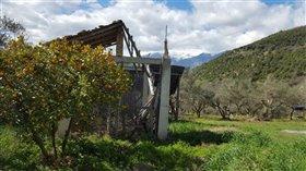 Image No.3-Villa / Détaché de 5 chambres à vendre à Casoli