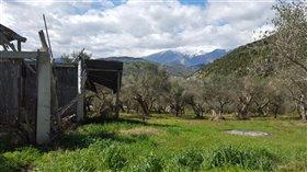 Image No.4-Villa / Détaché de 5 chambres à vendre à Casoli