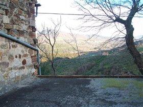 Image No.7-Terre de 5 chambres à vendre à Casoli
