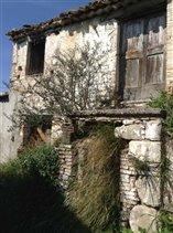 Image No.8-Terre de 5 chambres à vendre à Casoli