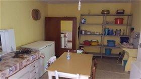 Image No.9-Maison de 2 chambres à vendre à Civitella Messer Raimondo