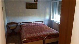 Image No.10-Maison de 2 chambres à vendre à Civitella Messer Raimondo