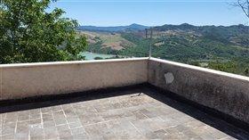 Image No.11-Maison de 2 chambres à vendre à Civitella Messer Raimondo