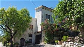 Image No.3-Maison de 2 chambres à vendre à Civitella Messer Raimondo