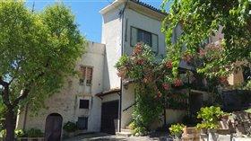 Image No.4-Maison de 2 chambres à vendre à Civitella Messer Raimondo
