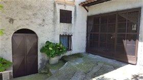 Image No.5-Maison de 2 chambres à vendre à Civitella Messer Raimondo