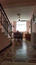 Image No.6-Maison de 2 chambres à vendre à Civitella Messer Raimondo