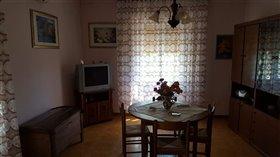 Image No.7-Maison de 2 chambres à vendre à Civitella Messer Raimondo